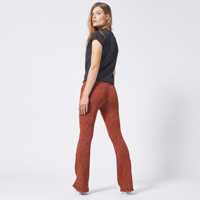 Legging Flared Chloe