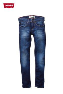 Jeans Levi's Classic 510