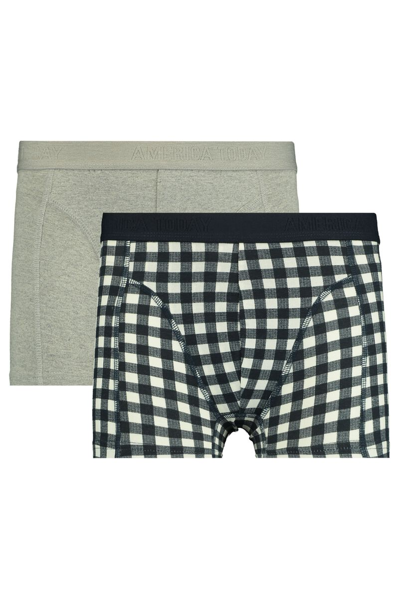 Boxershort Alex Jr