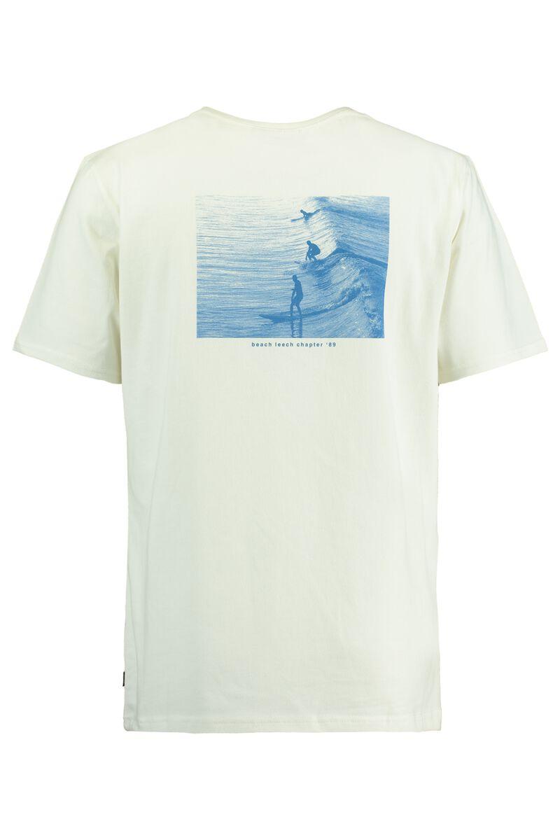 Eon Surf