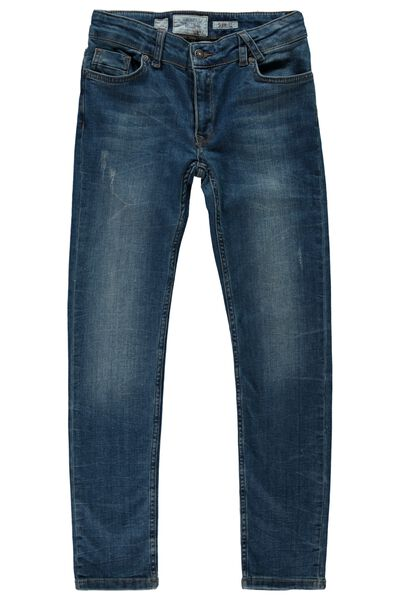 Jeans Keanu Basic