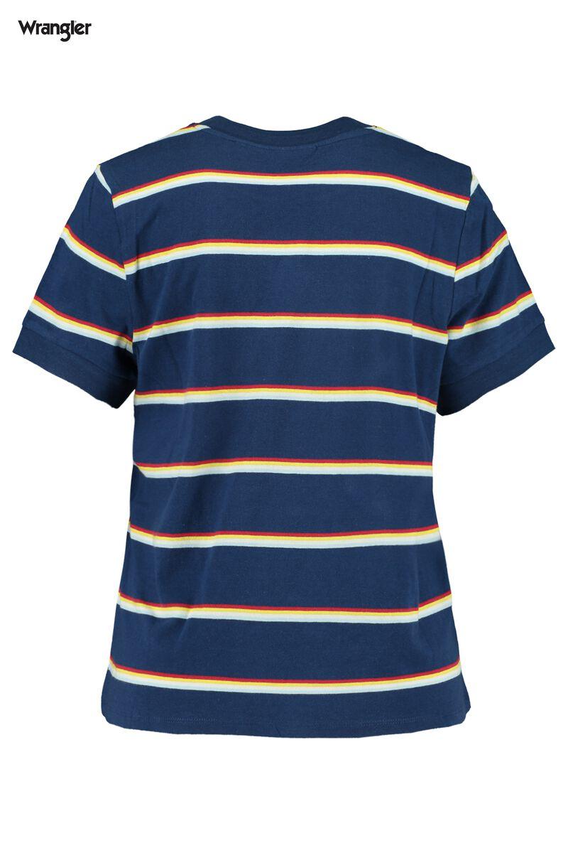 T-shirt 80's Regular Tee