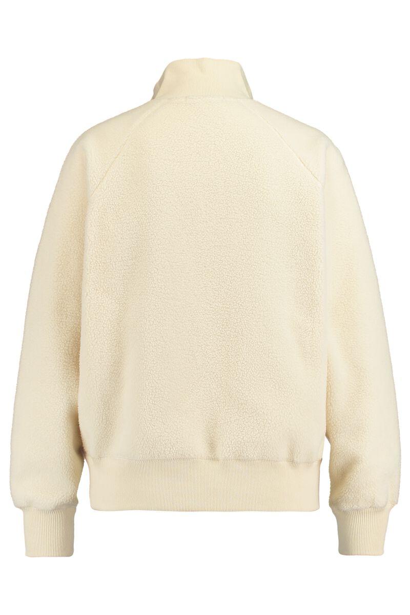Sweater Seal