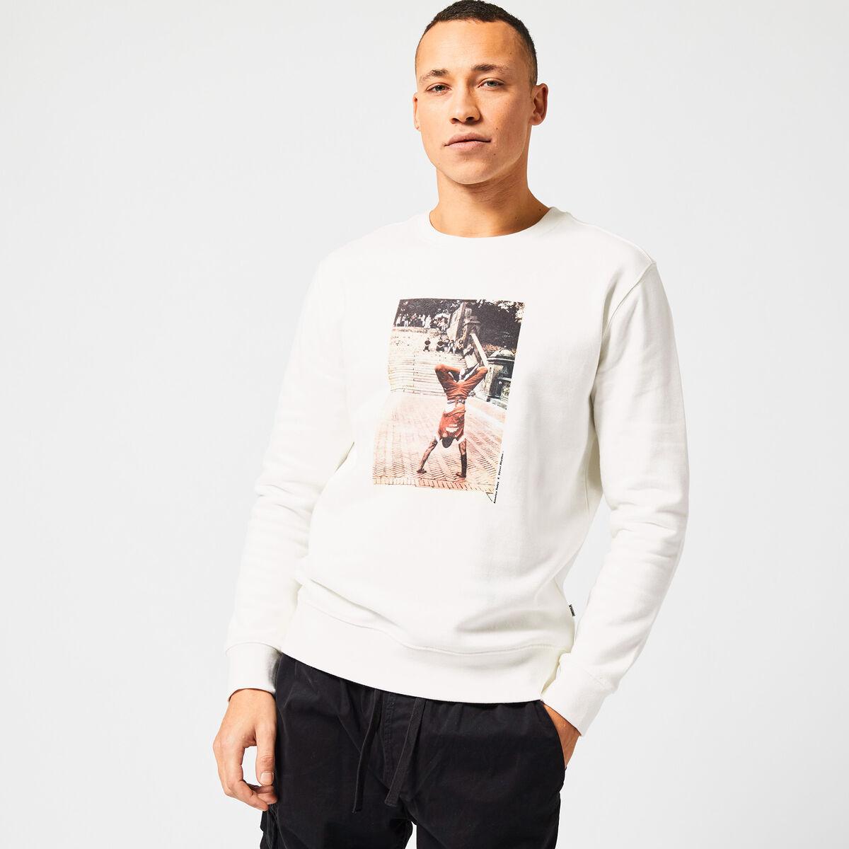 Sweater Soren NYC