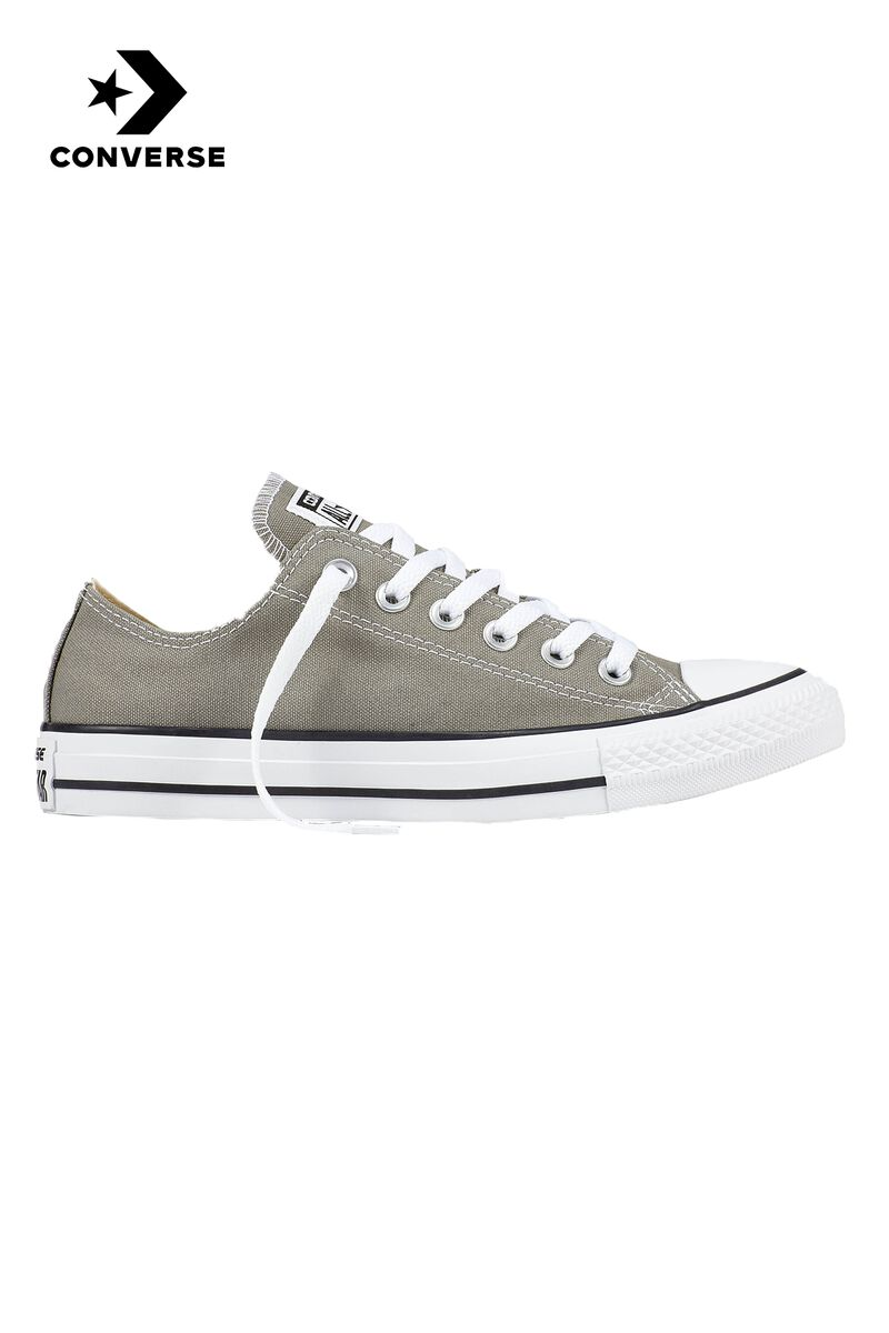 online store 820f5 9bc53 Converse All Stars OX