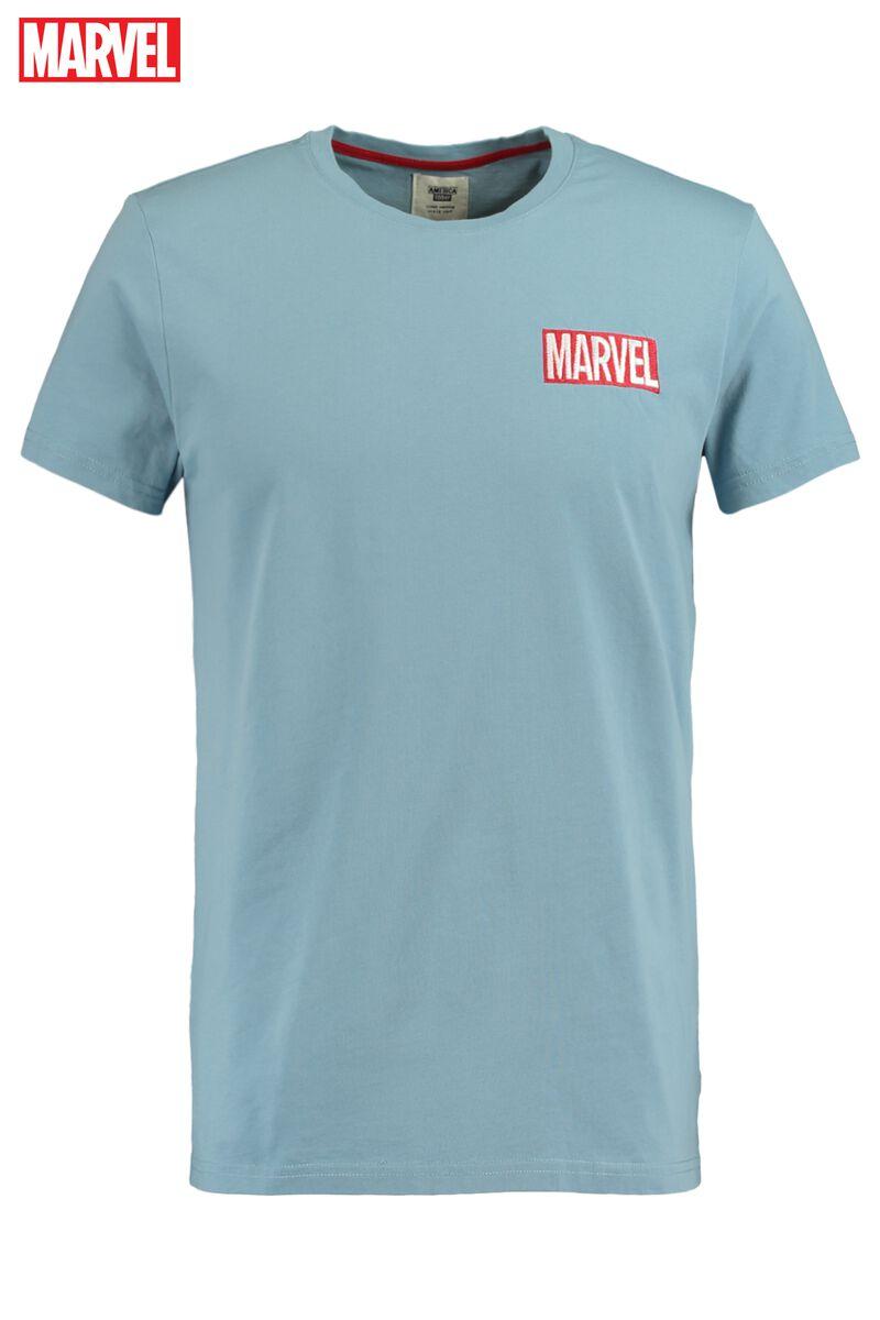 T-shirt Esco Vel
