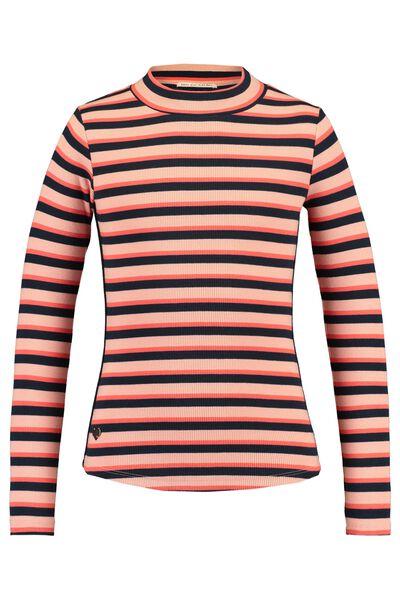 T-shirt a manches longues Lauren