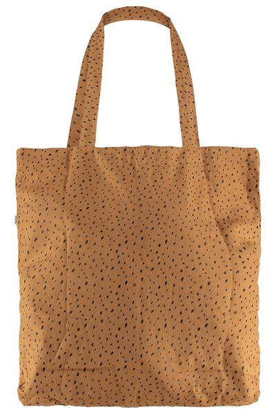 Bag Aery