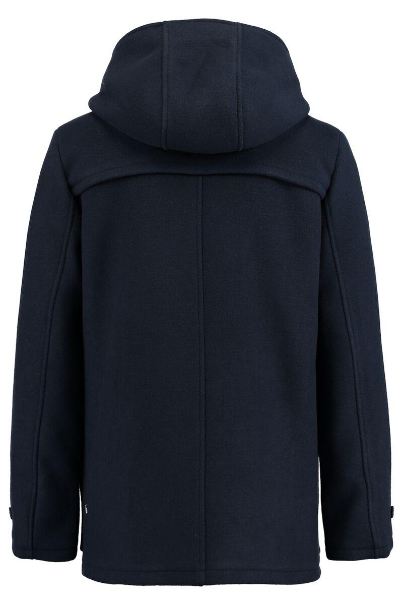 Jacket Jayden