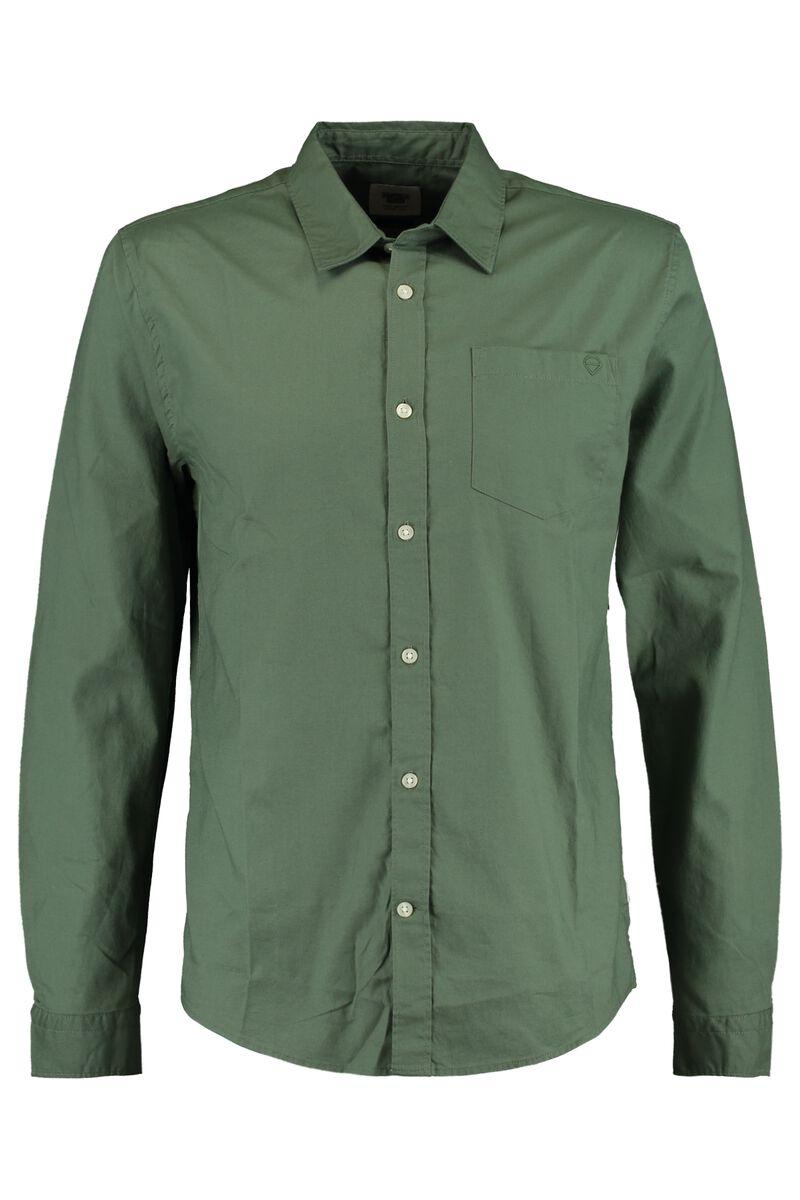 Shirt Hayes