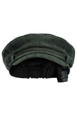 Hut Vicky Hat
