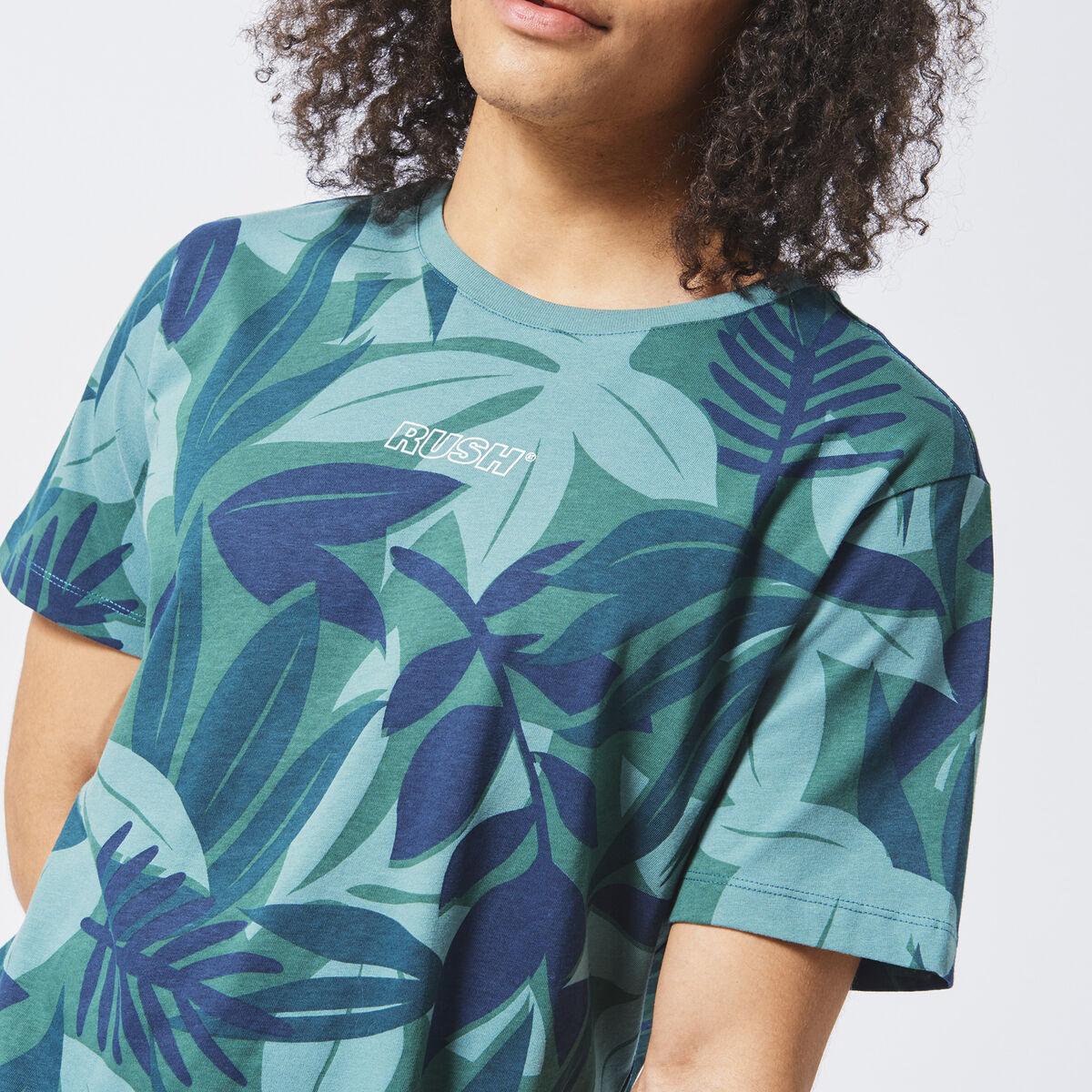 T-shirt Esau