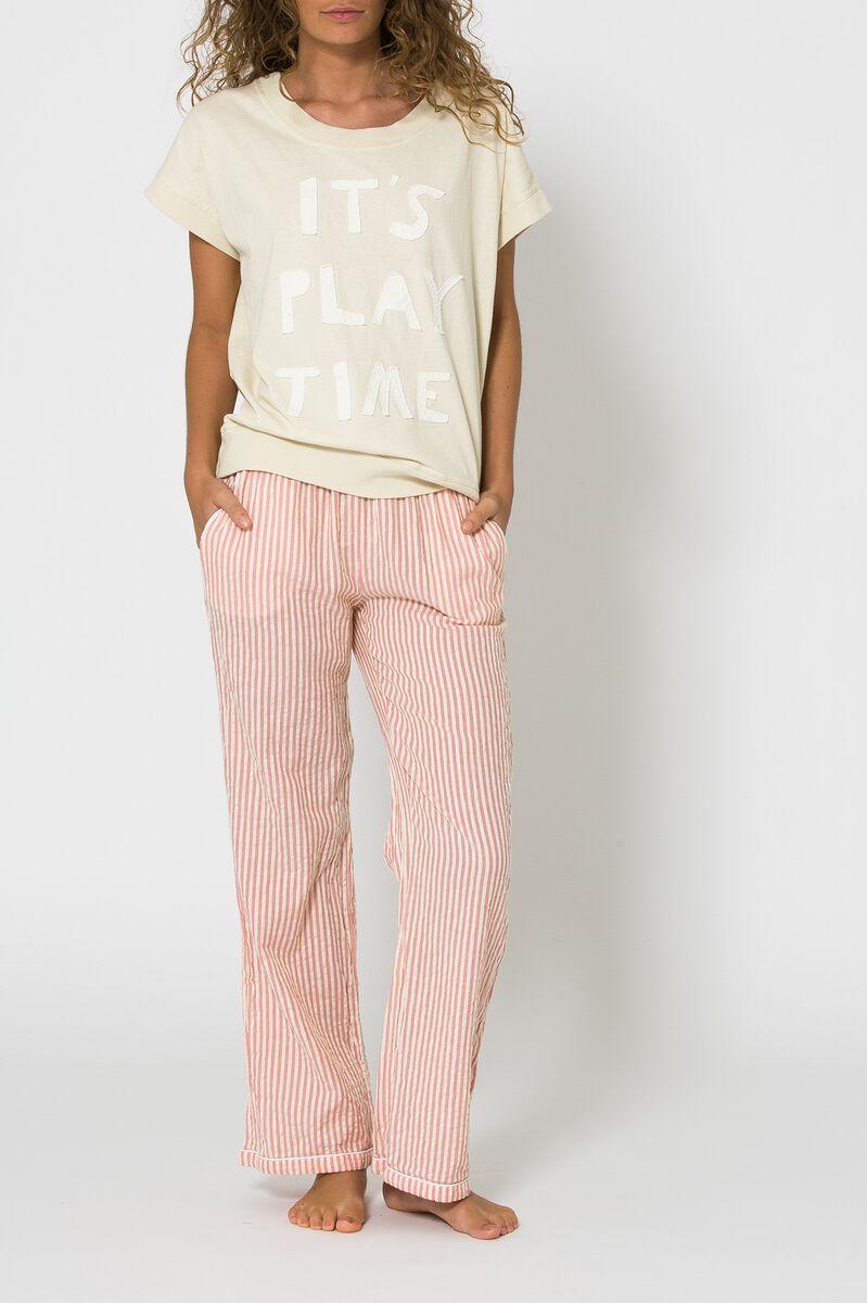 Pyjamahose Loyce
