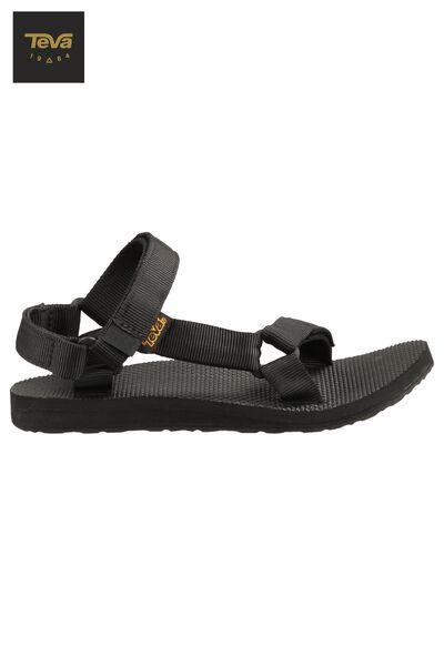 Slippers Teva Original