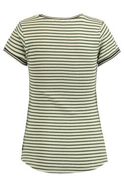T-shirt Ebby
