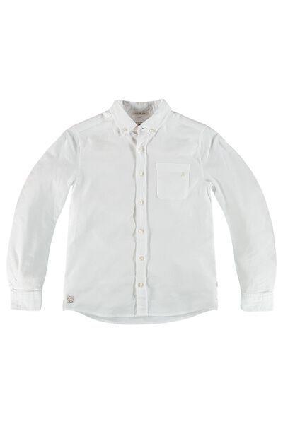 Overhemd Blake