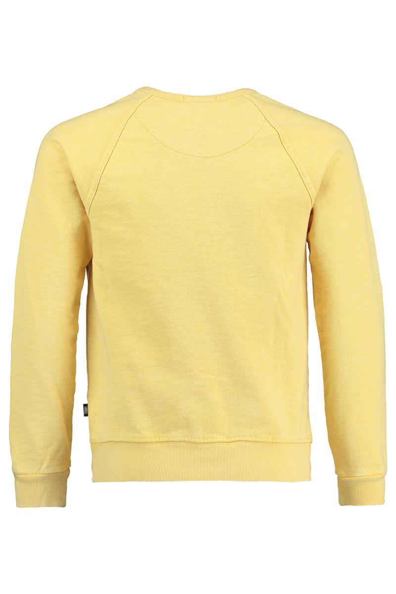 Sweater Simon Jr.
