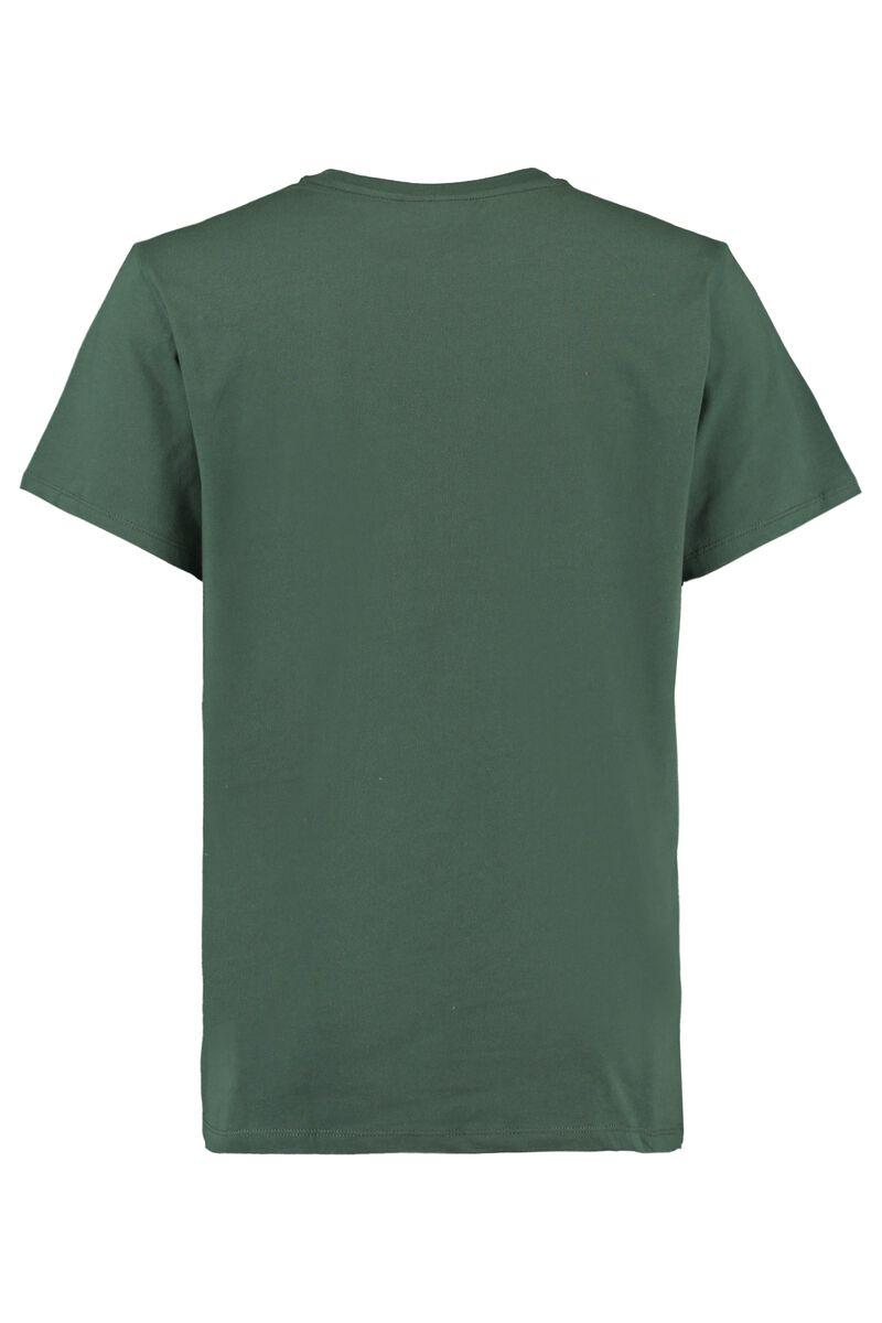 T-shirt Emerson
