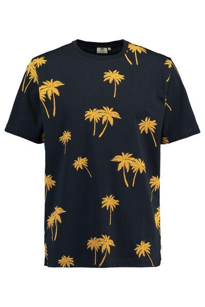 T-shirt Emmanuel palm