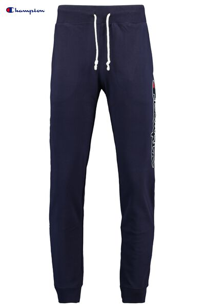 Joggingbroek Xxl.Joggingbroeken Heren Kopen Online America Today