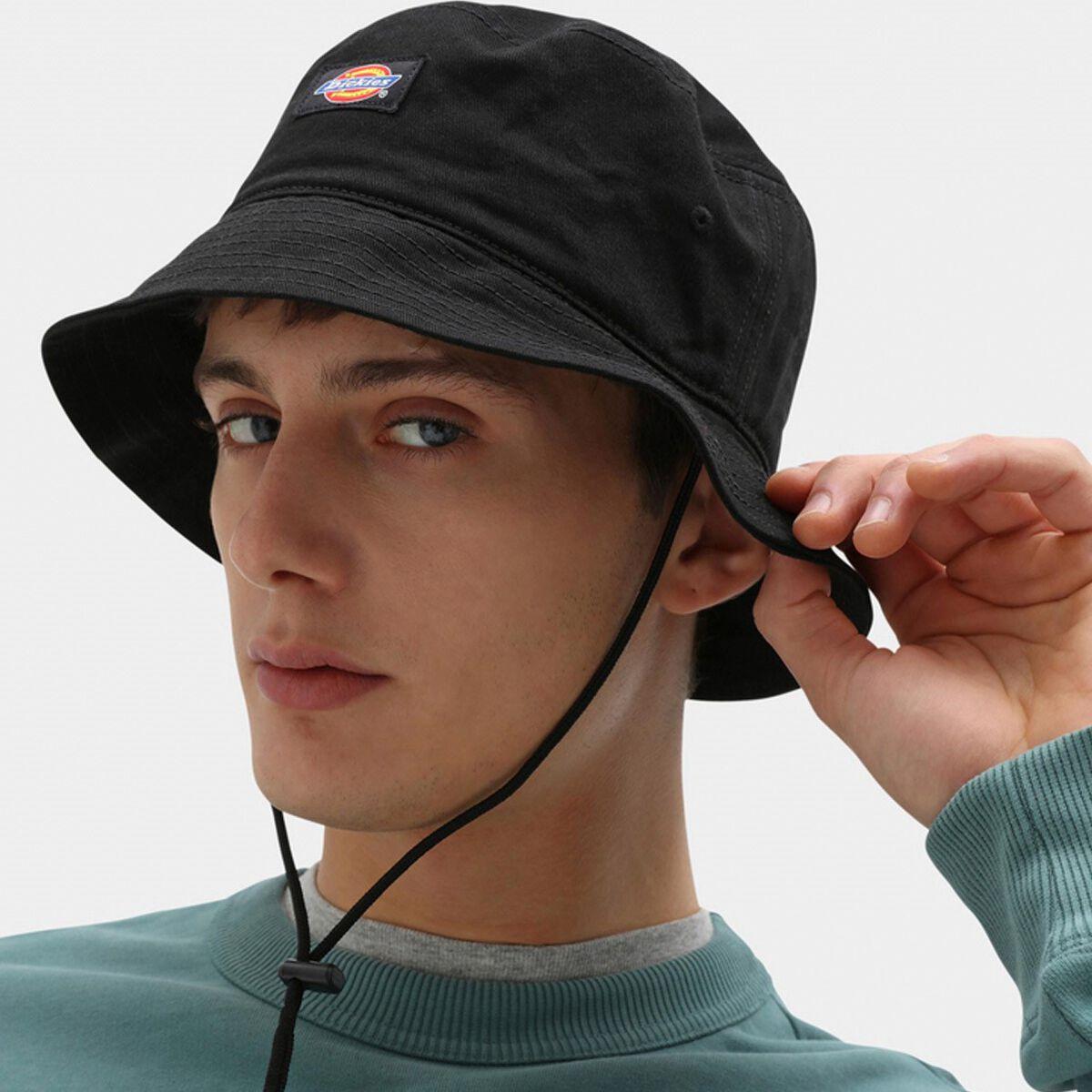 Muts Clarks Grove Hat