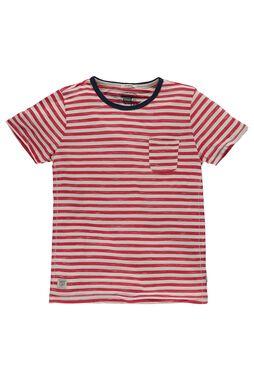 T-shirt Ewan