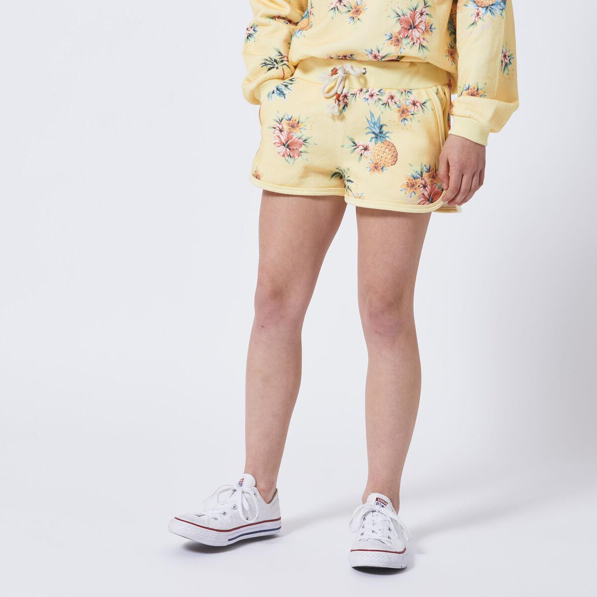 Sweater Selin Jr