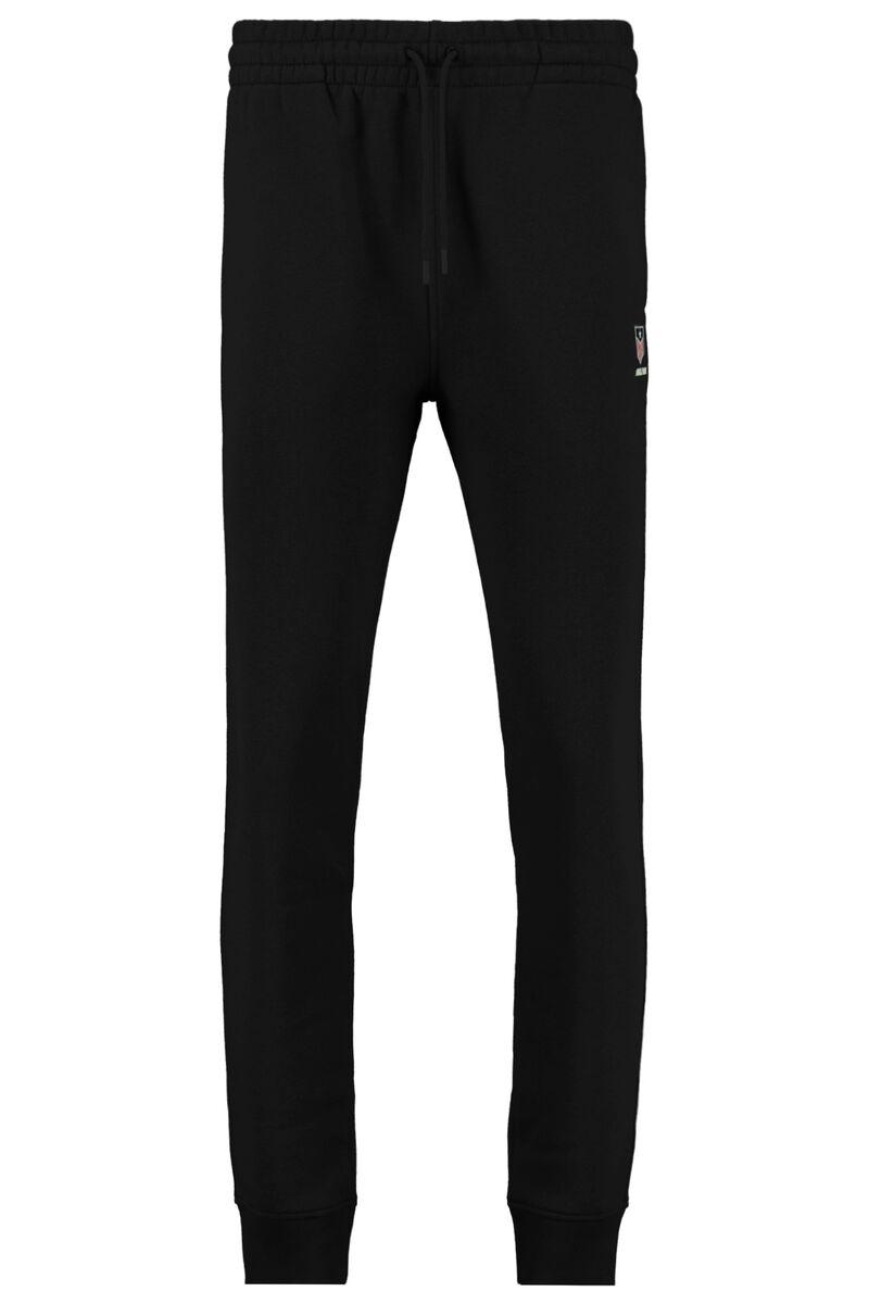 Pantalon de jogging Carson