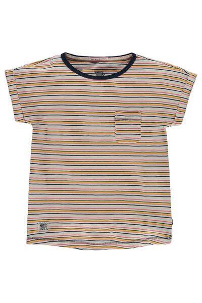 T-shirt Eliza
