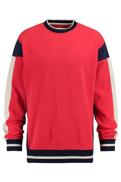 Sweater Stan