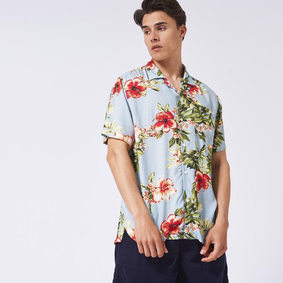 Shirts Ivan