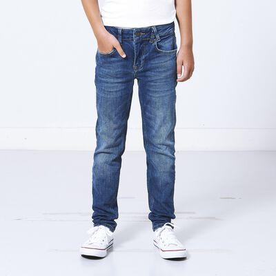 Jeans Kyle