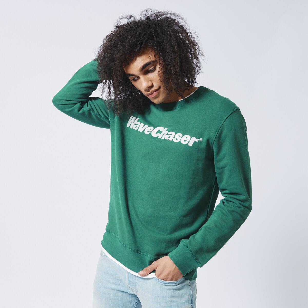 Sweater Sep