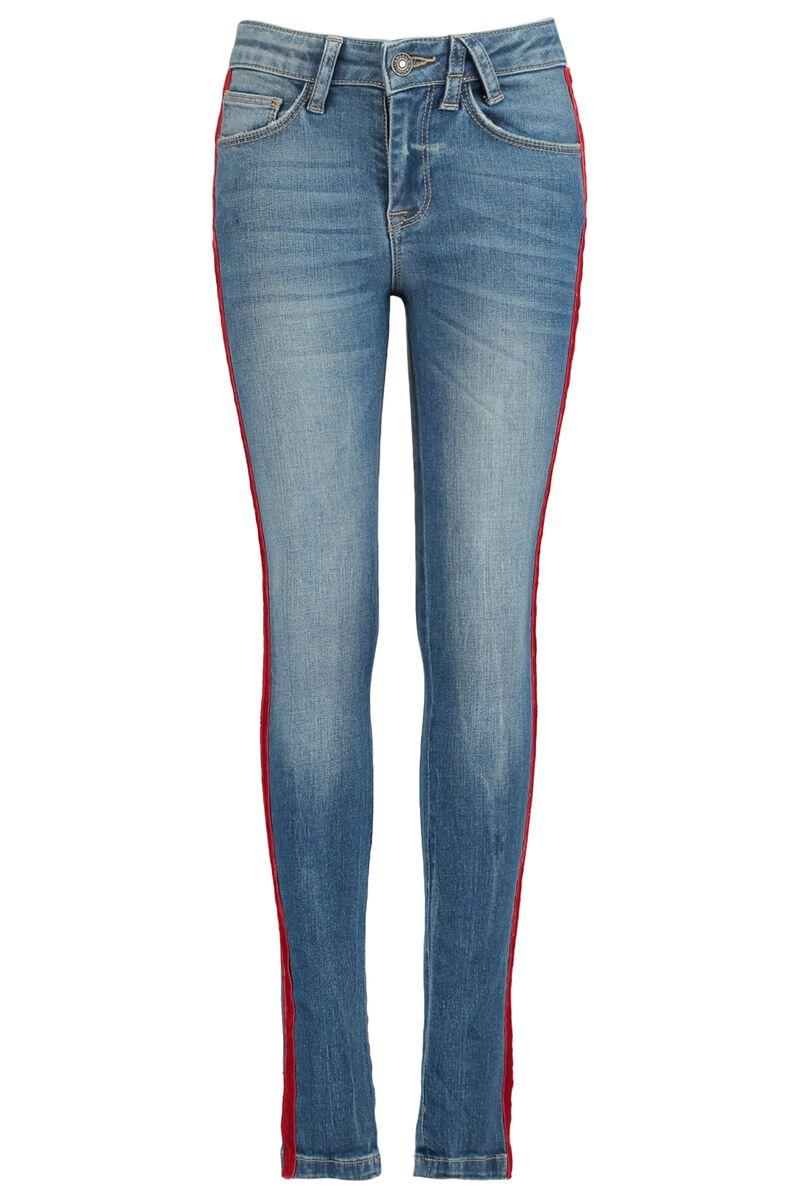 Jeans Emily Velvet Jr.