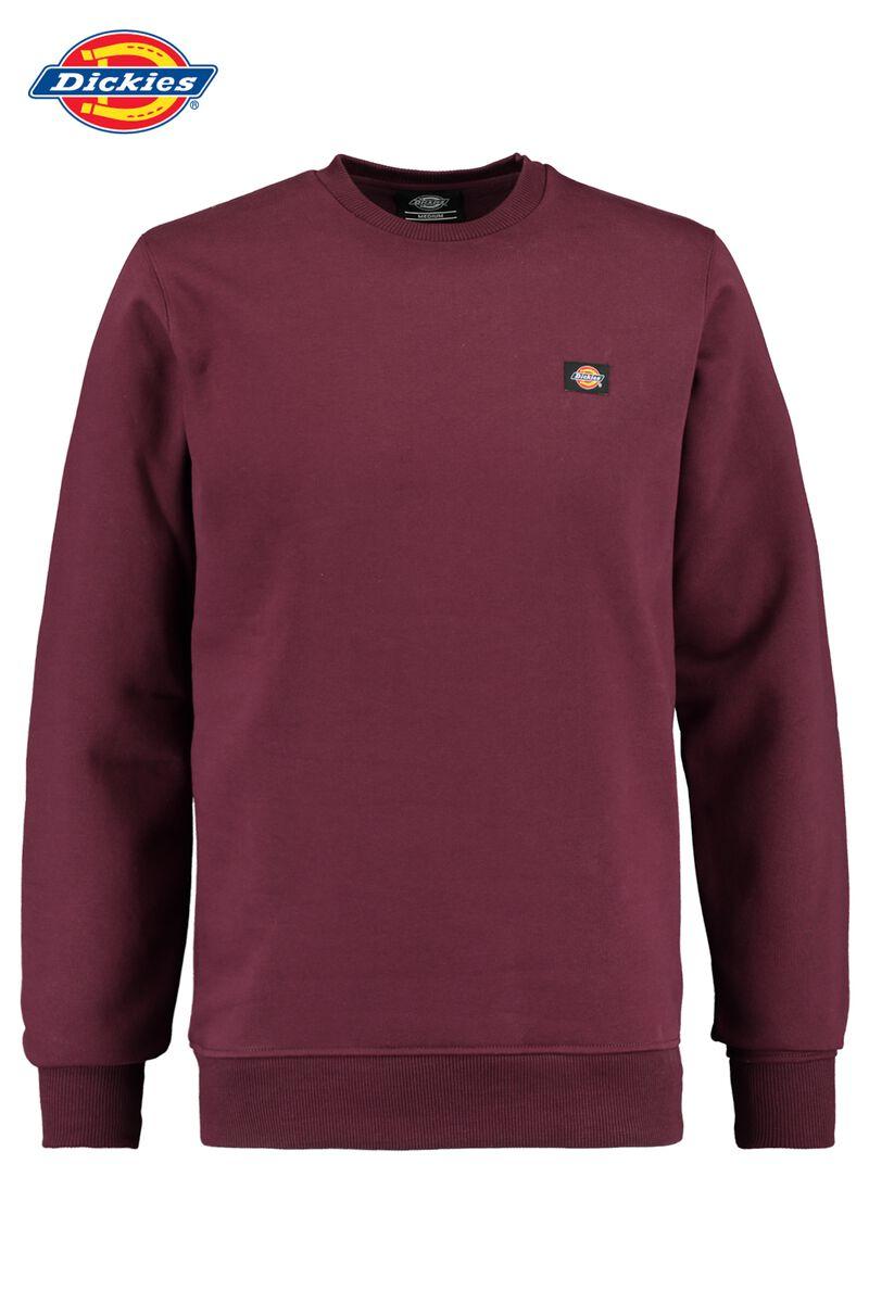 Sweater New Jersey