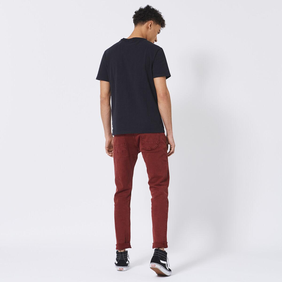 Trousers Pearce
