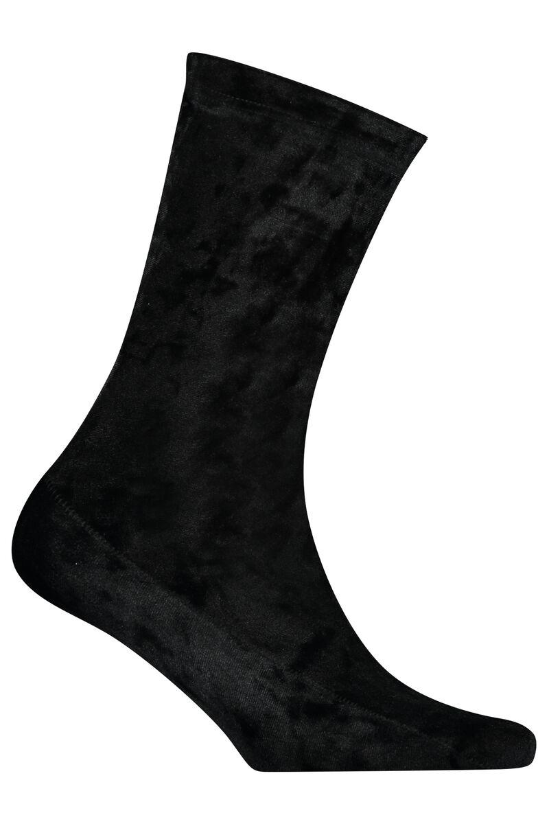 Socken Telly