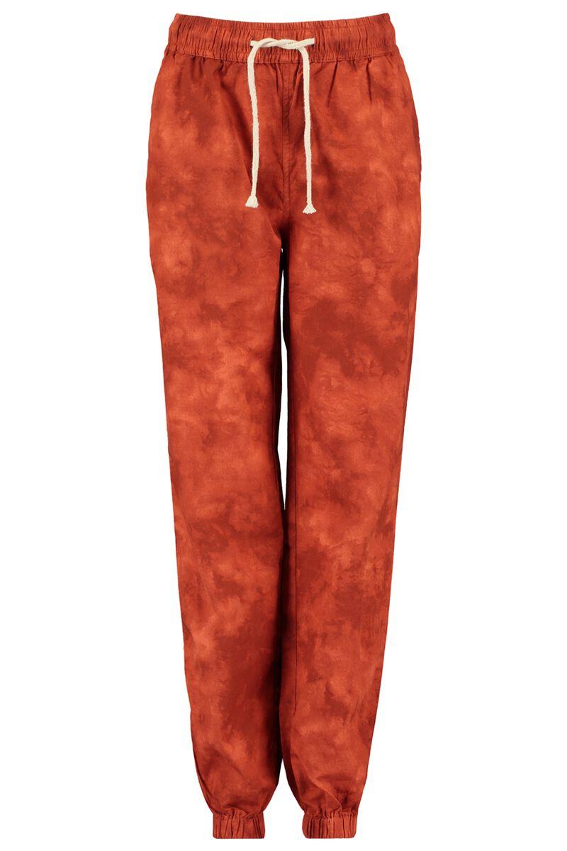 Pyjamabroek Laura Jr