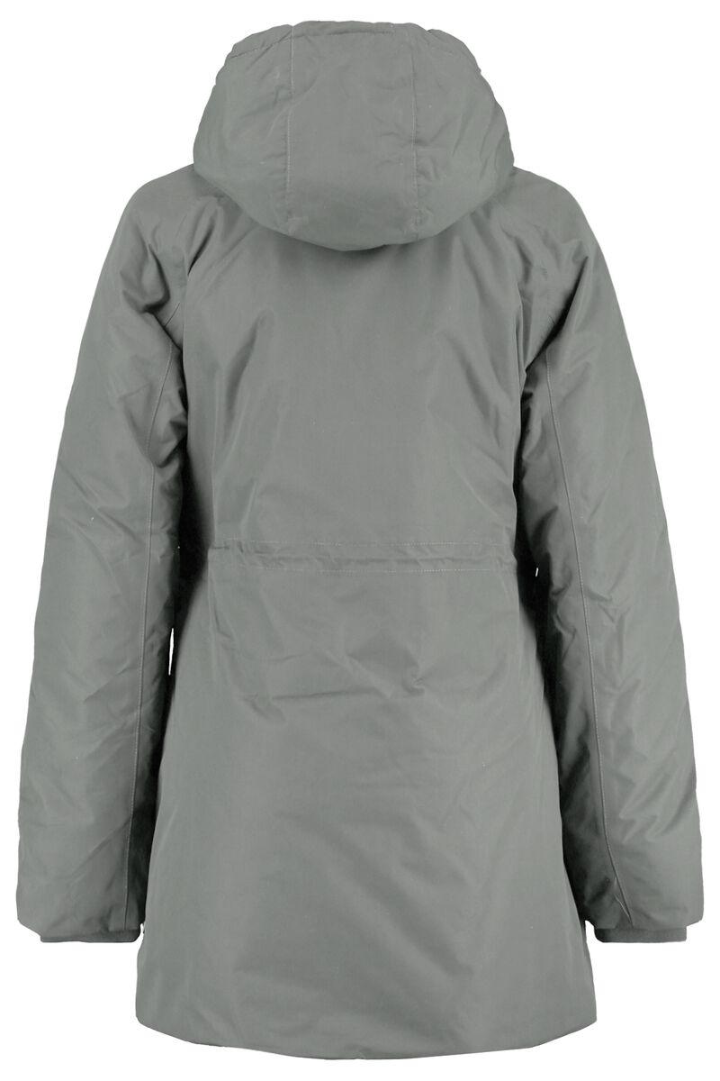 Jacket Jarah