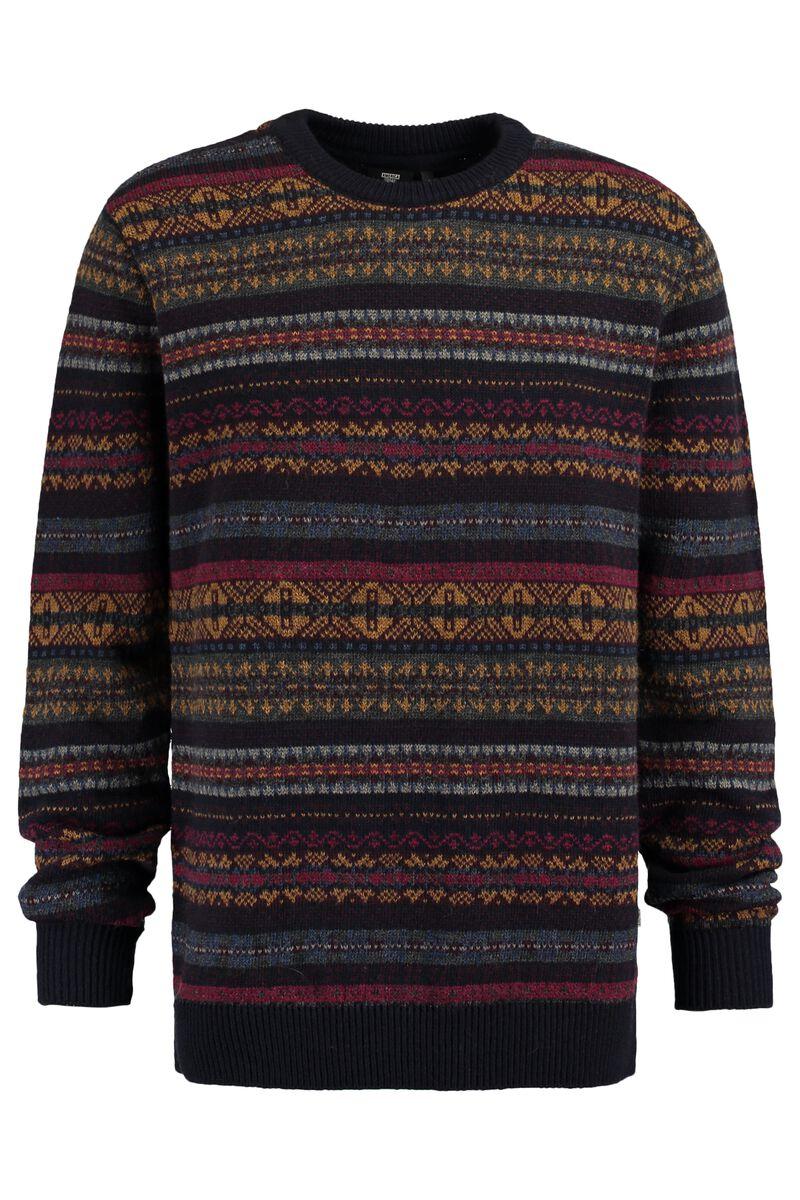 Pullover Kieran