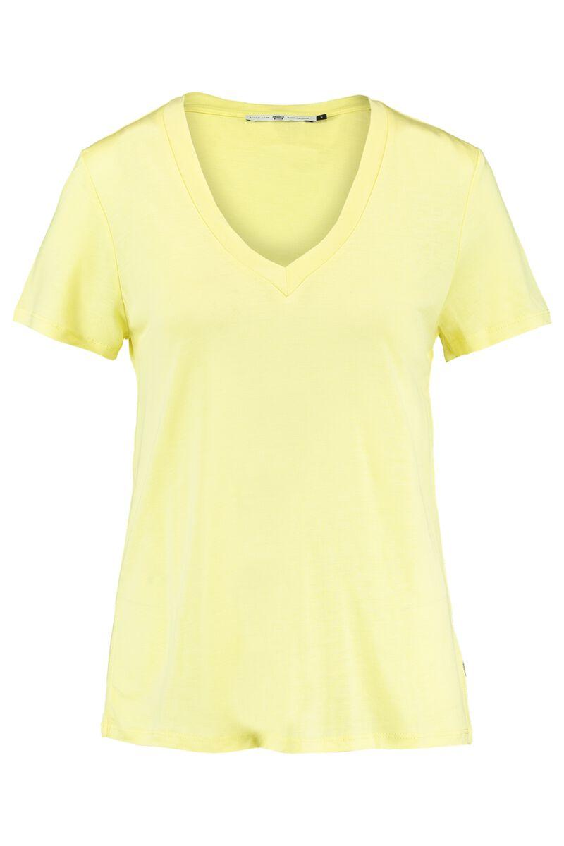 T-shirt Elle