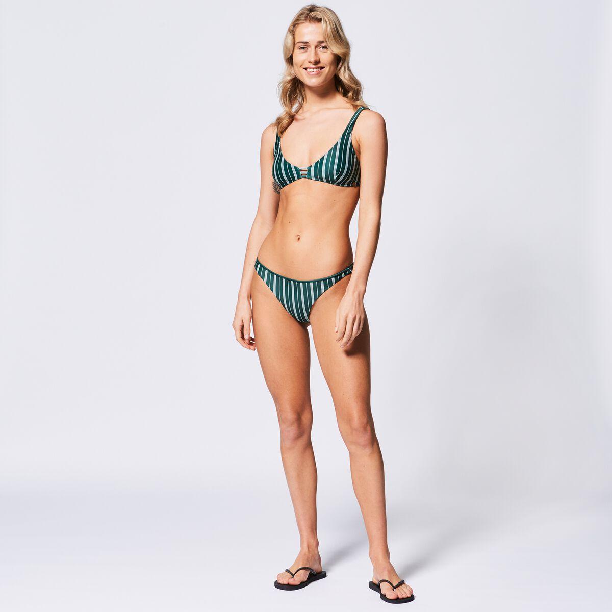Miss aloha muscle bikini contest