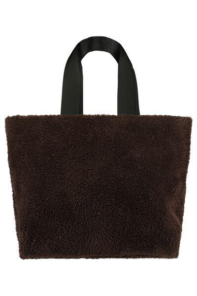 Bag Atilla