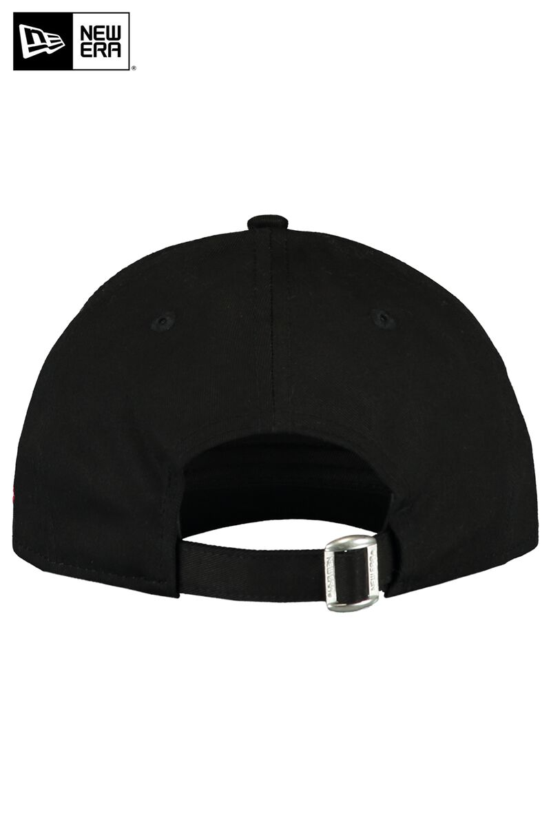 Cap 9Forty Logo Oval