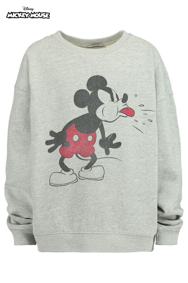 Sweater Storm