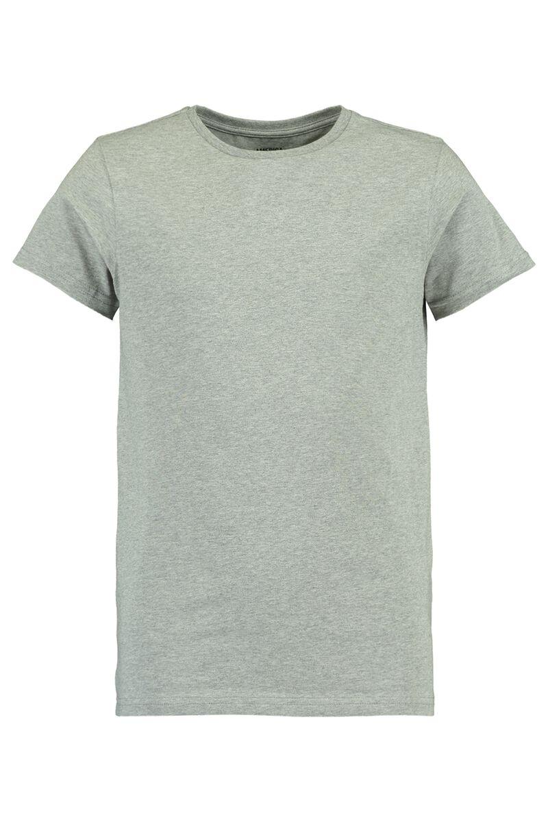 T-shirt Bradly Jr