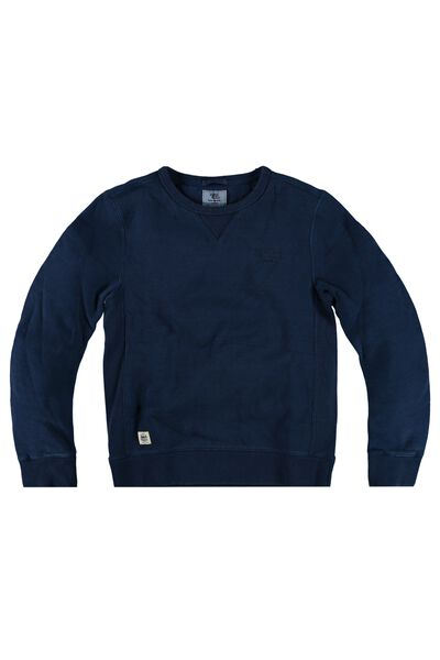 Sweater Syl