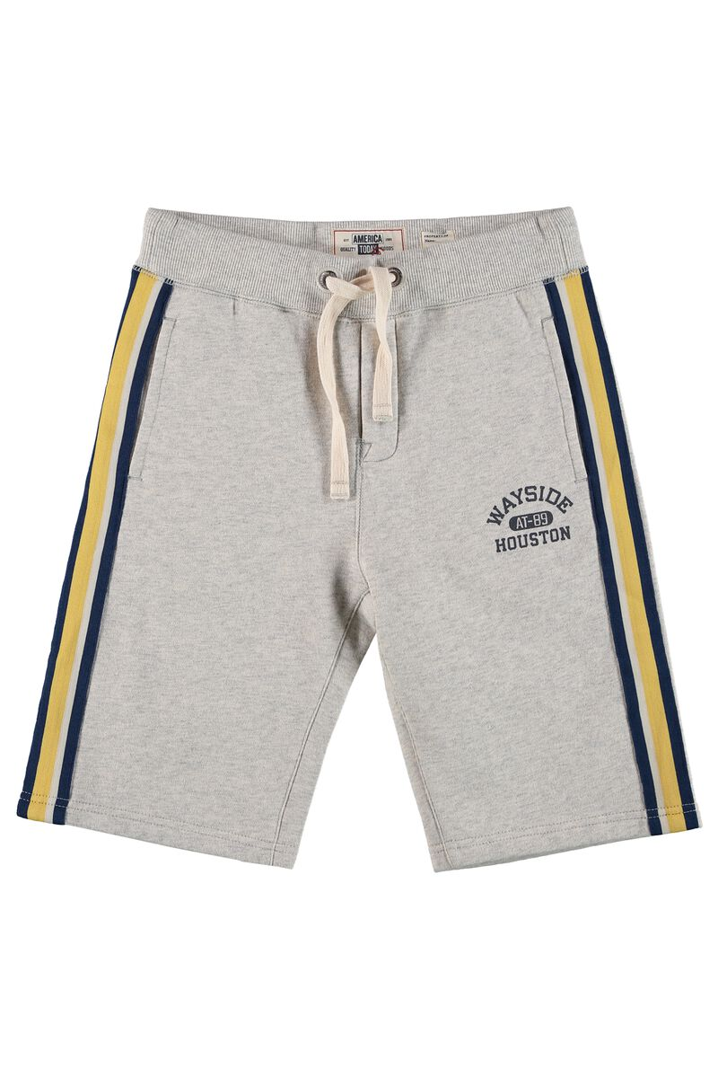 Sweat short Nathan Jr.