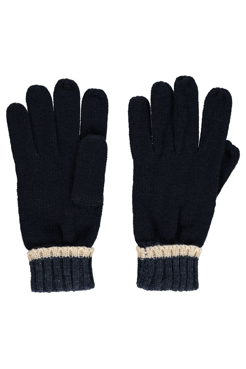 Handschoenen Alonny gloves