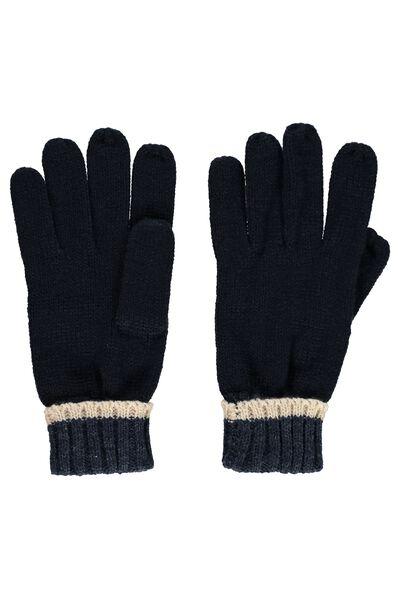 Handschuhe Alonny